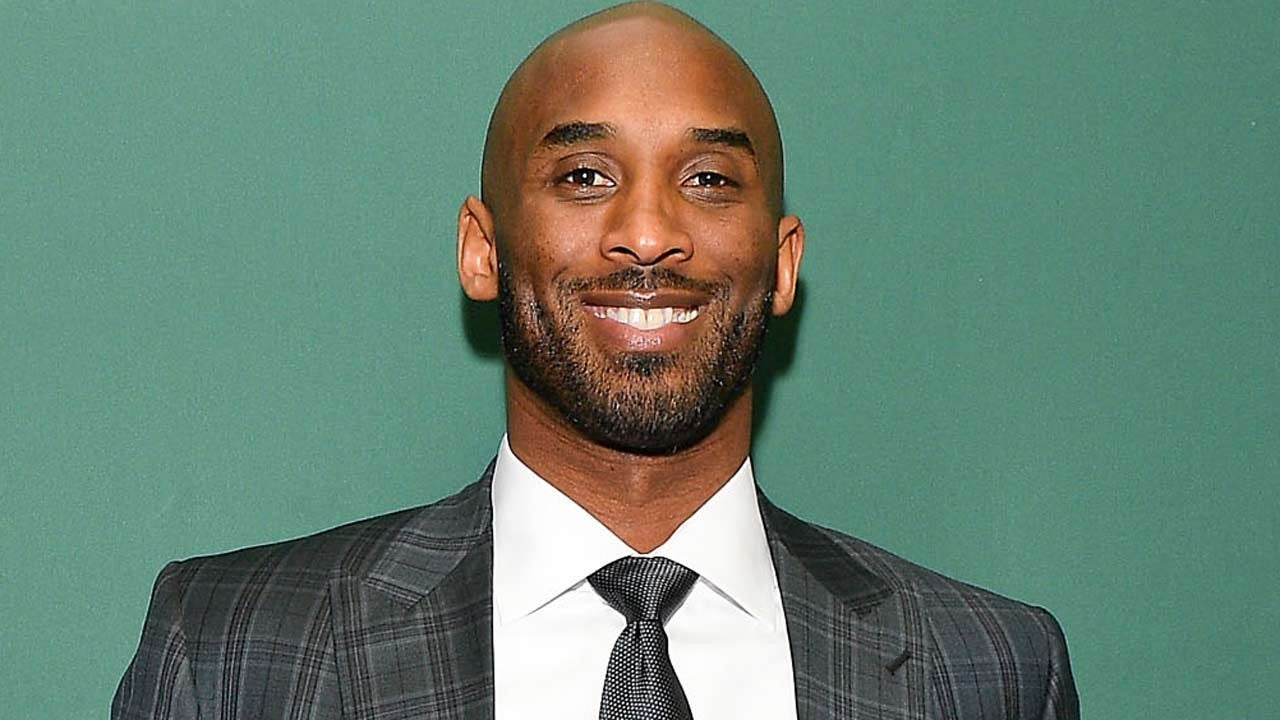 Pilot In Kobe Bryant Helicopter Crash May Have Become 'Disoriented' In Fog