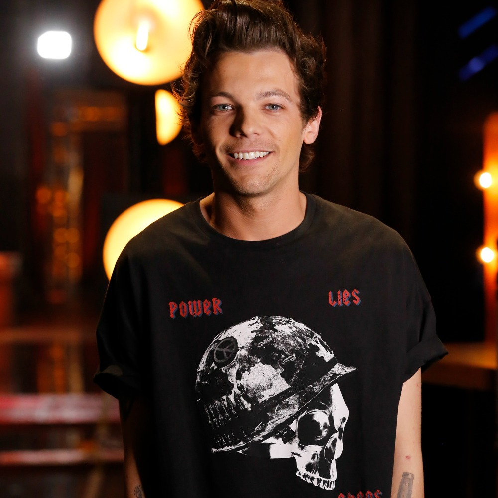 louis-tomlinsons-ex-briana-jungwirth-posts-sweet-throwback-pic-from-the-day-they-welcomed-their-son