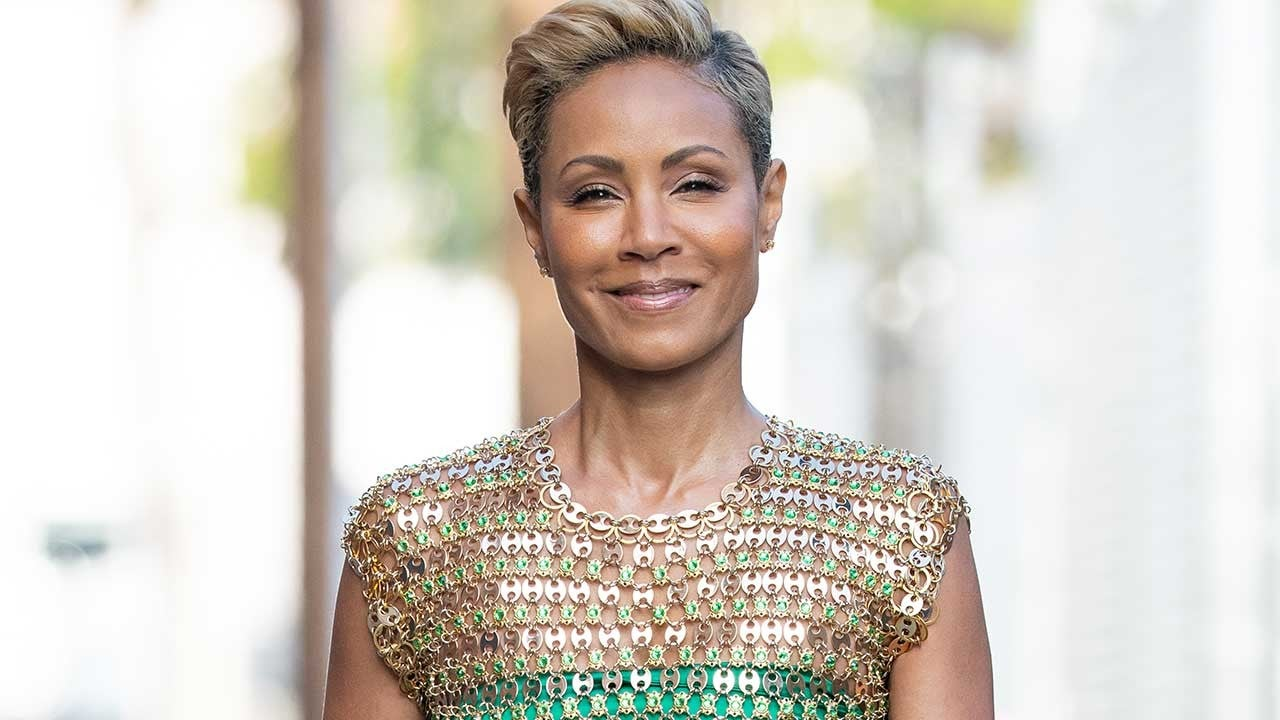 jada-pinkett-smith-delivers-powerful-speech-at-rally-demanding-justice-for-breonna-taylor