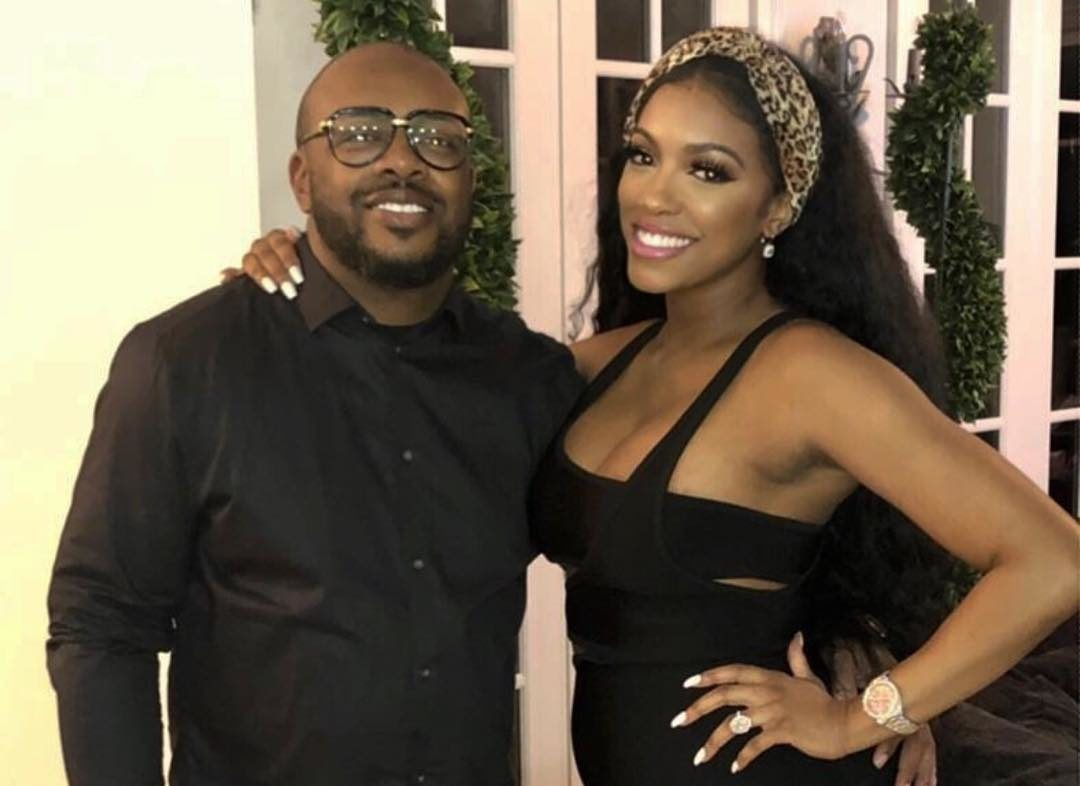 porsha-williams-says-that-her-daughter-pj-is-blessed-to-have-a-father-like-dennis-mckinley