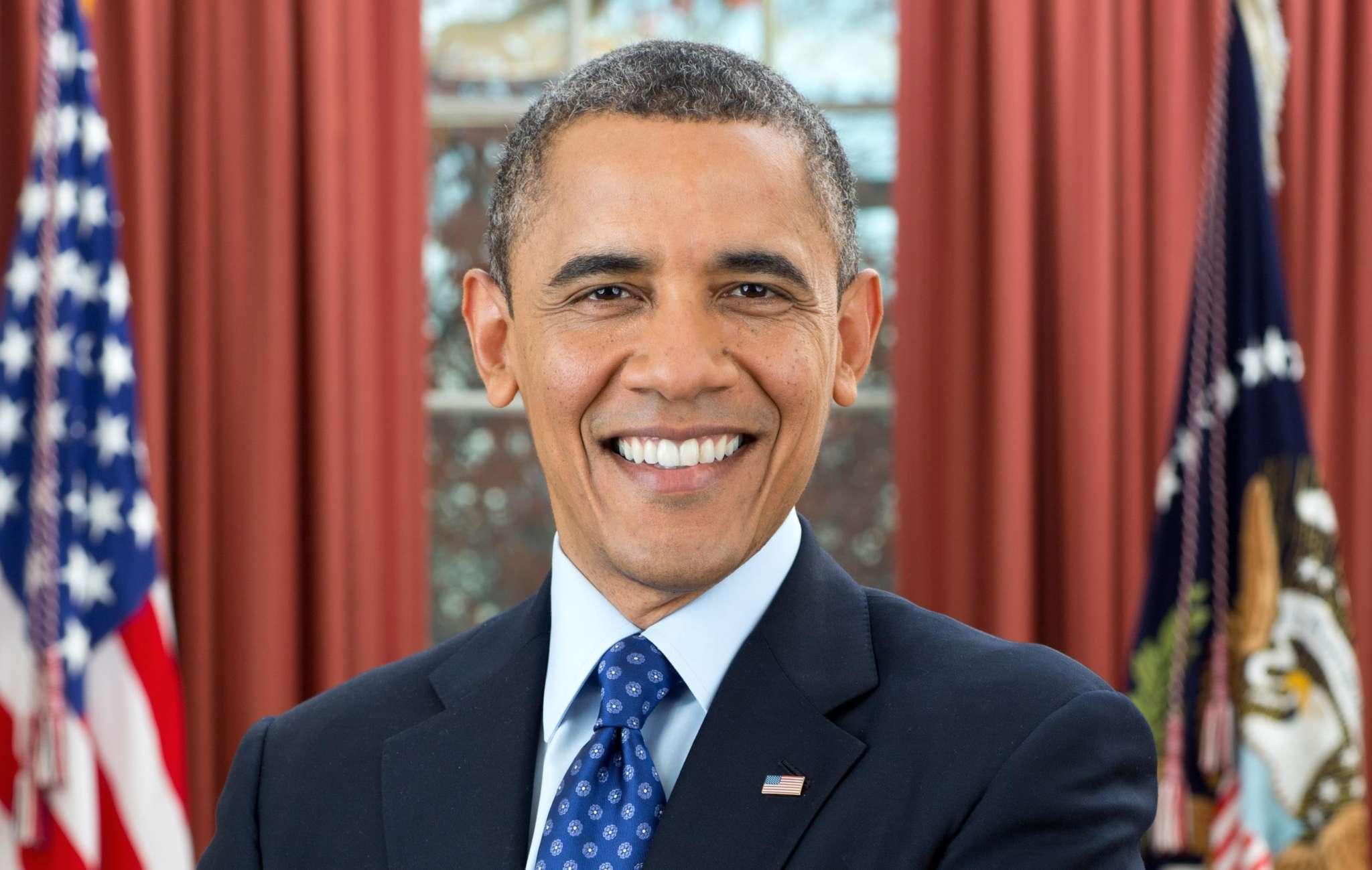 Tamar Braxton Misses President Barack Obama - Here's Her Message