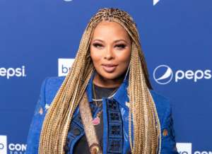 Eva Marcille Honored Breonna Taylor For Her Birthday - Check Out Her Emotional Post