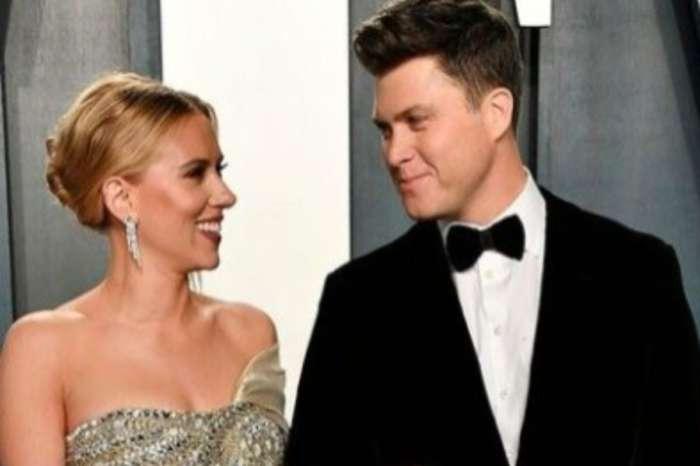 Did Scarlett Johansson And Colin Jost Cancel Their Wedding?