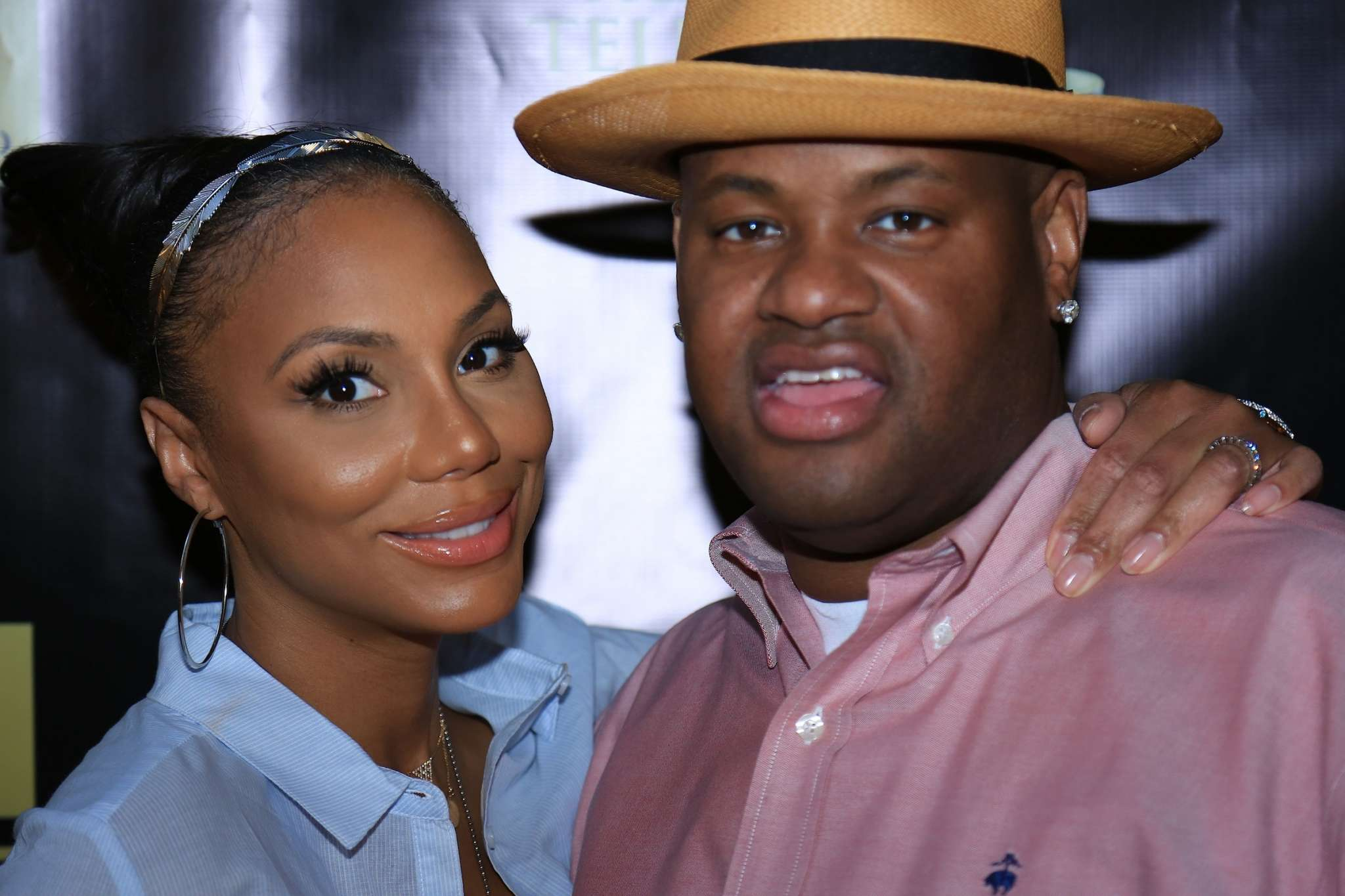 tamar-braxton-and-vince-herbert-in-a-really-good-place-again-a-year-after-divorce-is-finalized-details
