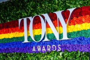 The Tony Awards No Longer Airing This Weekend - Standing In Solidarity With The 'Black Lives Matter' Movement!
