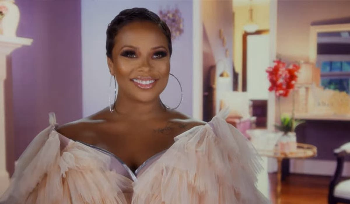 eva-marcille-impresses-fans-with-this-amazing-video-about-bullying