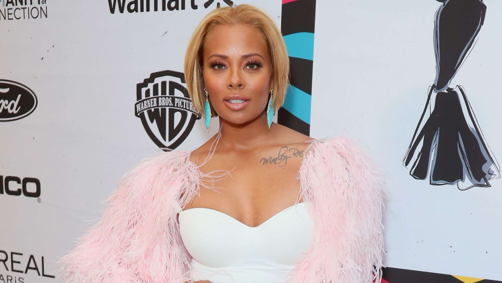 eva-marcille-amazes-fans-with-throwback-photos-since-she-was-pregnant