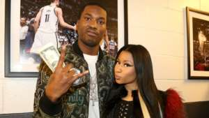 Meek Mill's Recent Message Has Fans Saying He Misses Nicki Minaj