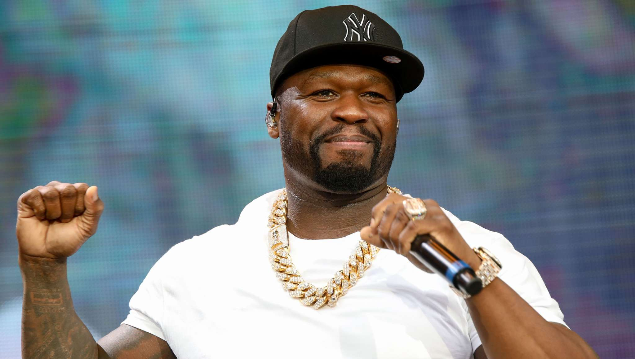 """50-cent-slams-dj-clue-for-failing-to-debut-pop-smokes-new-song-on-his-popular-show"""
