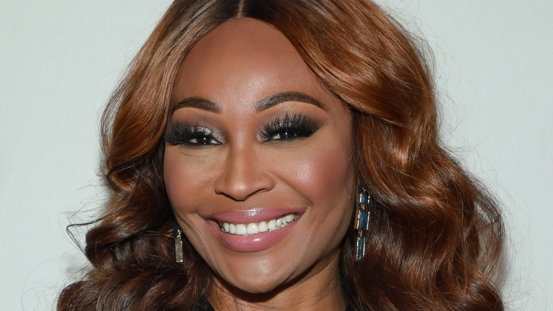 Cynthia Bailey Shows Fans The Best Way To Bounce Back From Quarantine