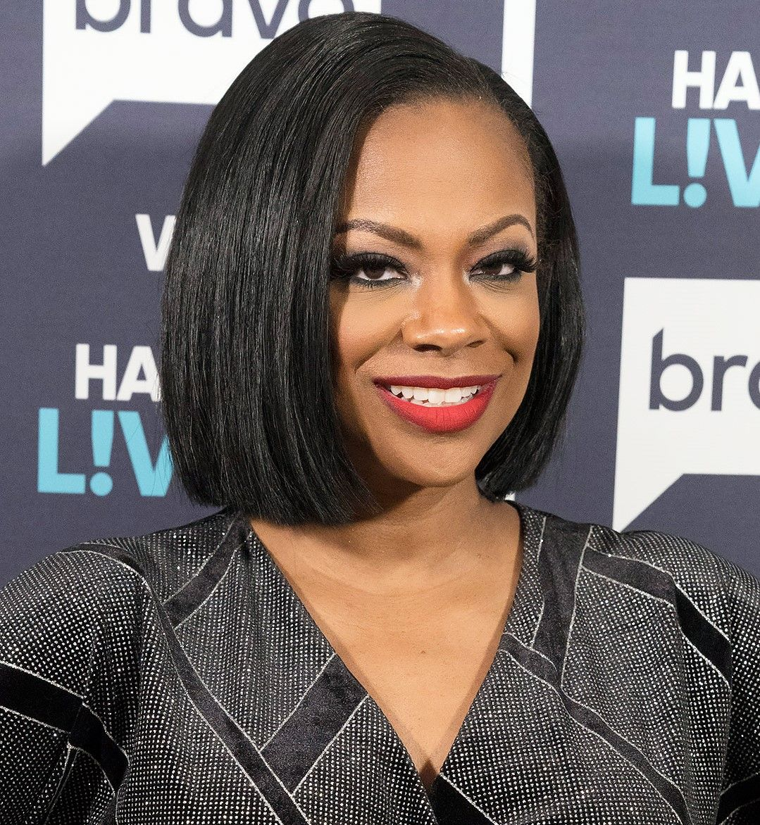 kandi-burruss-invited-eva-marcille-on-her-latest-speak-on-it-episode