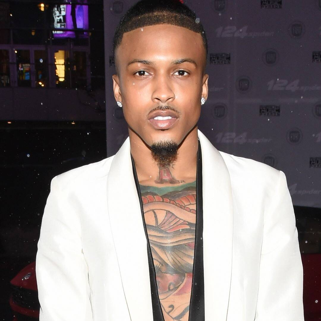 """august-alsina-says-he-is-not-lying-about-jada-pinkett-relationship-after-she-denies-affair-claims-and-announces-red-table-talk"""