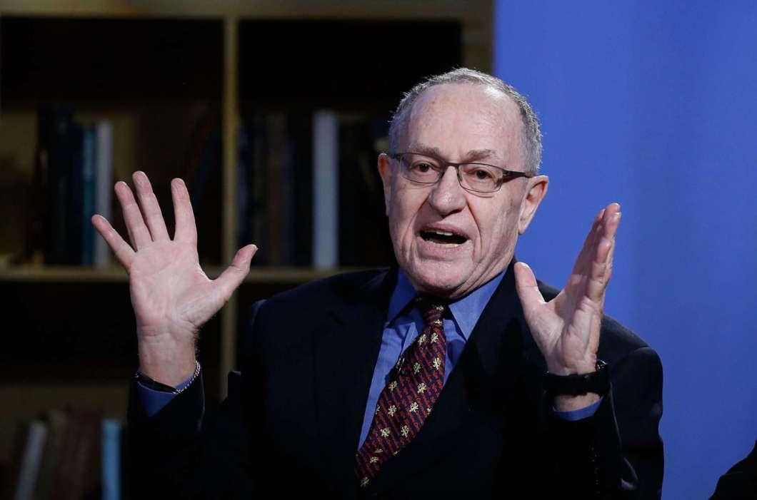 alan-dershowitz-says-that-ghislaine-maxwell-should-be-presumed-innocent