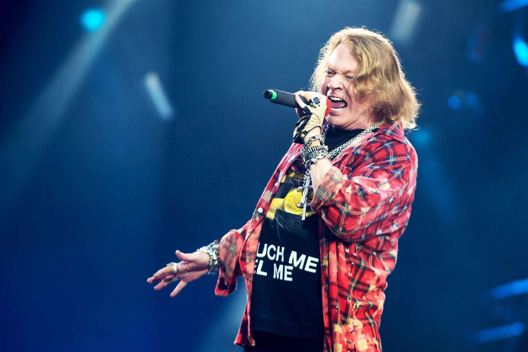 """axl-rose-slams-coward-surgeon-general-jerome-adams-after-he-refuses-to-tell-people-to-avoid-large-4th-of-july-gatherings-amid-the-pandemic"""