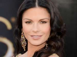 Catherine Zeta-Jones Will Create A New Lifestyle Brand Like Paltrow's Goop