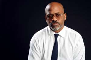 Dame Dash Puts Lifetime On Blast For 'Exploiting' Him And Singer Aaliyah