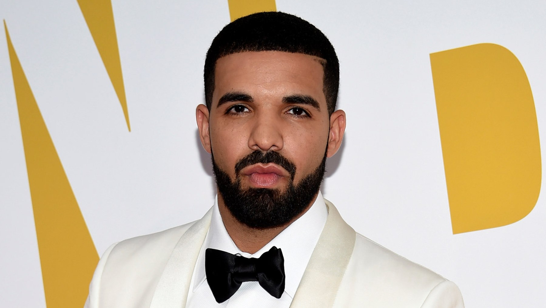 Drake Pusha T New Diss Pop Smoke