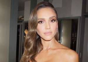 Jessica Alba Is Now A Youtuber — Check Out Her Channel 'Getting Honest'