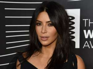 Kim Kardashian Is Not A Billionaire Yet Forbes Claims