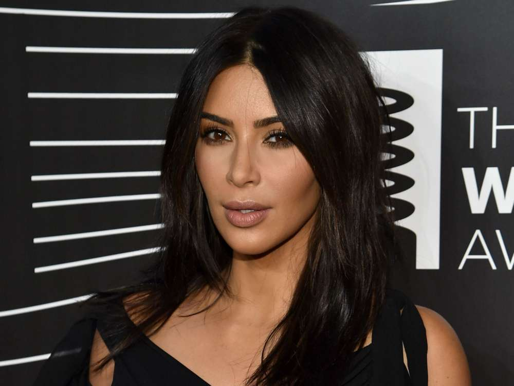 """kim-kardashian-is-not-a-billionaire-yet-forbes-claims"""