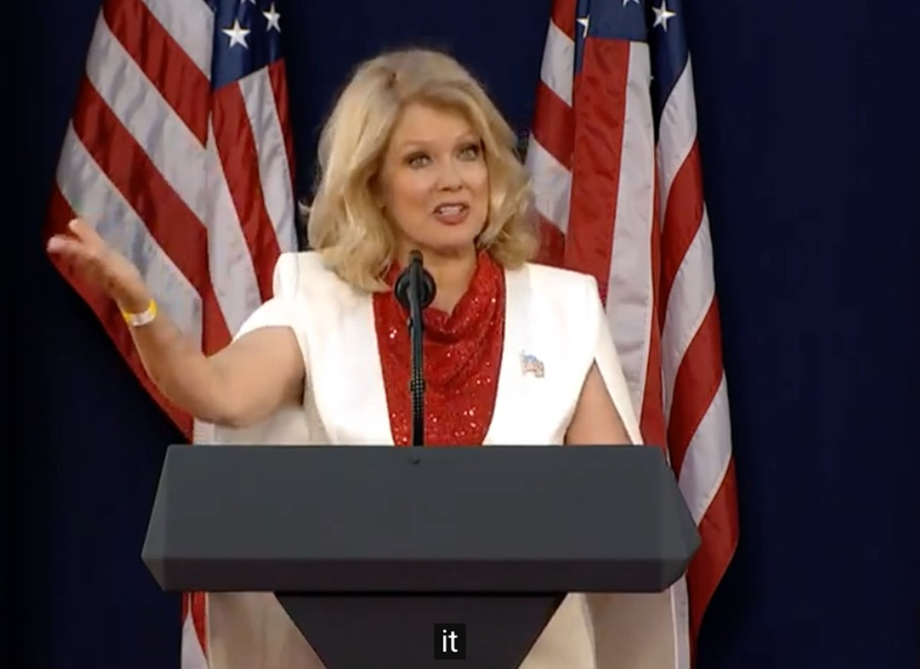 president-donald-trumps-mt-rushmore-rally-brings-out-mary-hart-as-a-maga-supporter-while-don-jr-s-girlfriend-kimberly-guilfoyle-tests-positive-for-covid-19