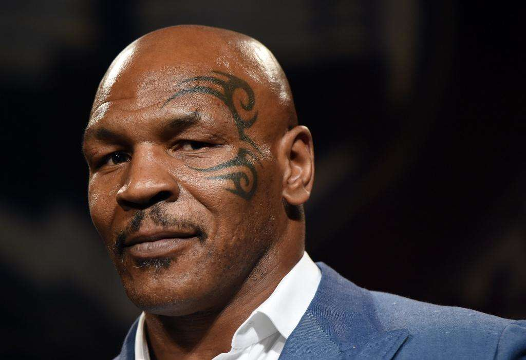 """mike-tyson-says-he-was-drunk-and-high-while-filming-the-hangover-says-he-was-like-a-pig"""