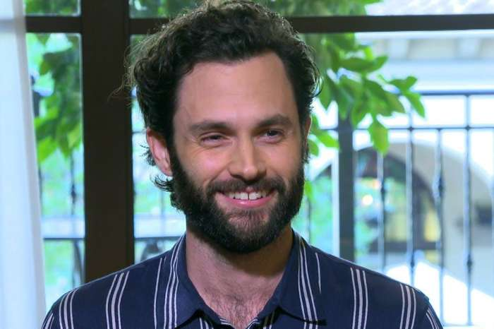 Penn Badgley Says He Had A Wild Time In His Early 20s - He Did LSD A Lot