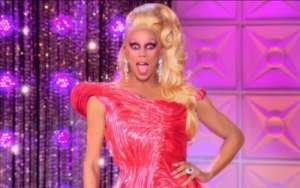 RuPaul's Fans Are Upset After He Deletes All Of His Social Media Content