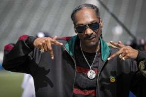 Snoop Dogg Offers Words Of Wisdom To Youngboy NBA