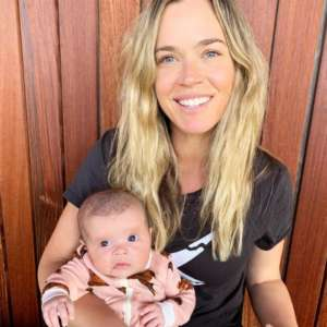 Teddi Mellencamp Asks Fans To Pray For Her Baby As Rare Diagnosis Requires Neurosurgery!