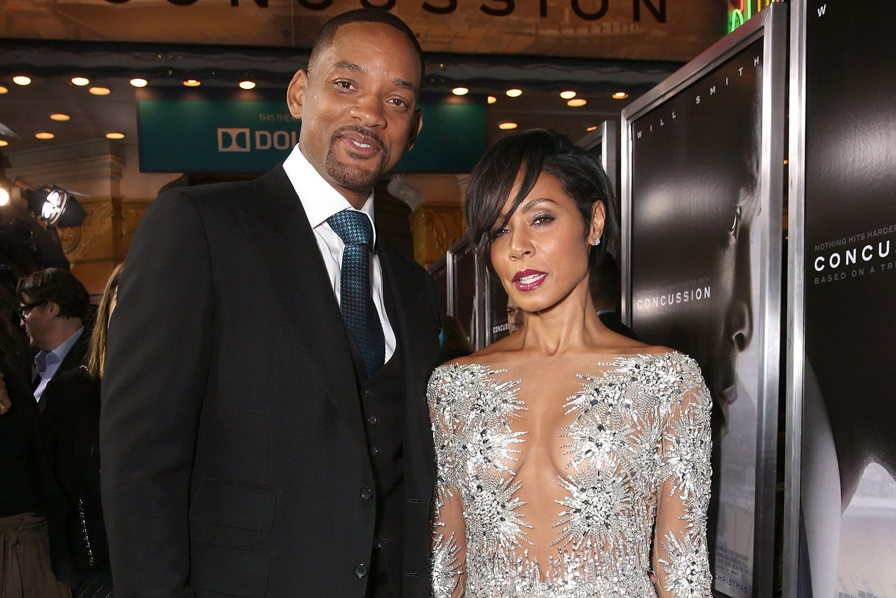 Jada Pinkett-Smith responds as August Alsina 'confirms' their relationship