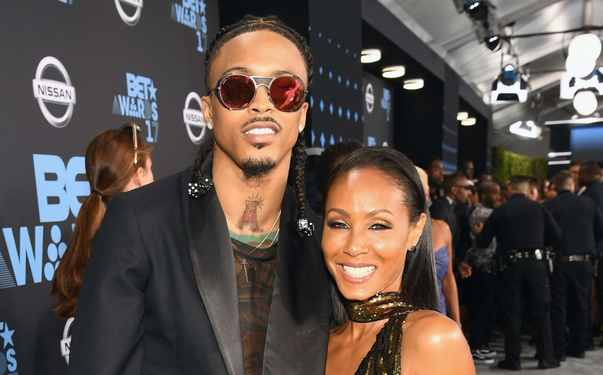 august-alsina-insists-he-doesnt-regret-romance-with-jada-pinkett-smith-heres-why