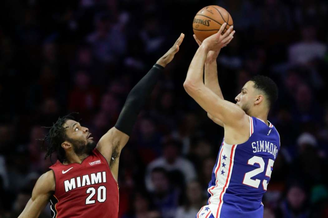 ben-simmons-older-sister-says-the-kardashians-are-kartrashians-they-dont-care-about-black-men