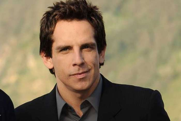Ben Stiller Doesn't Support Eliminating Donald Trump From Cut Of Zoolander