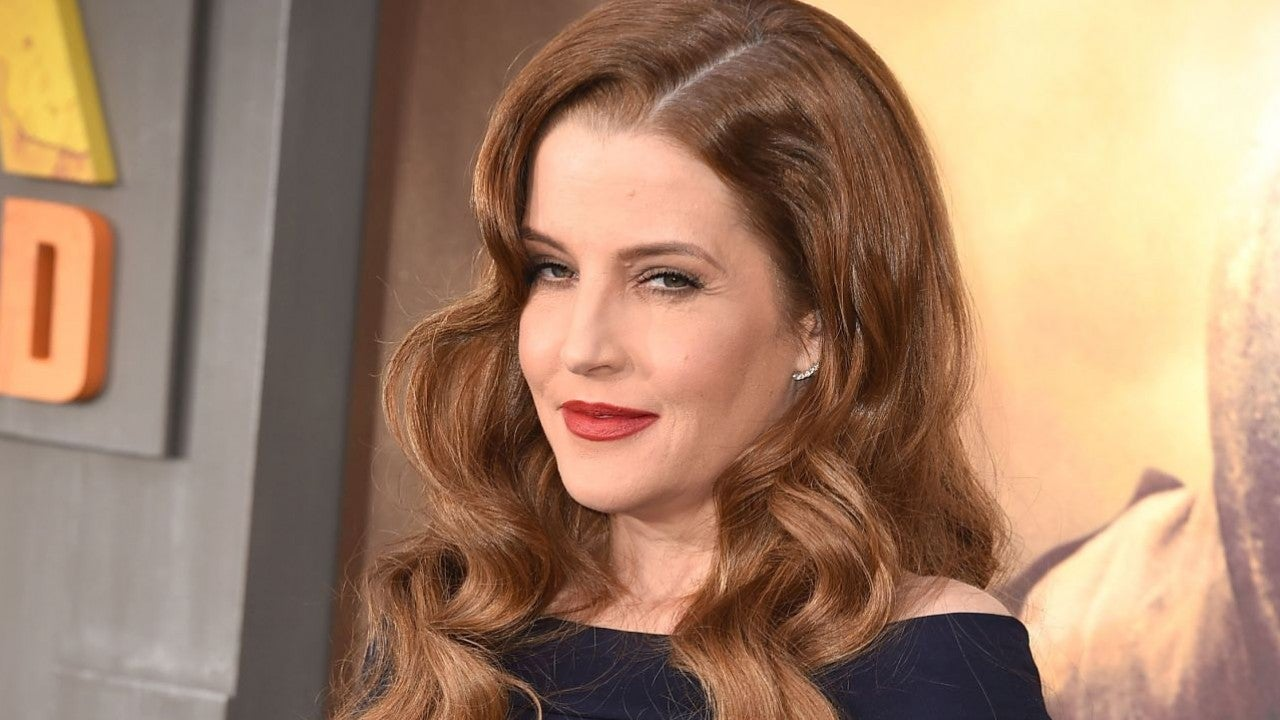 Elvis's 27-year-old grandson Benjamin Keough has died