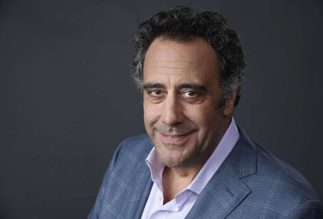brad-garrett-says-ellen-degeneres-is-personally-responsible-for-toxic-atmosphere-of-her-show
