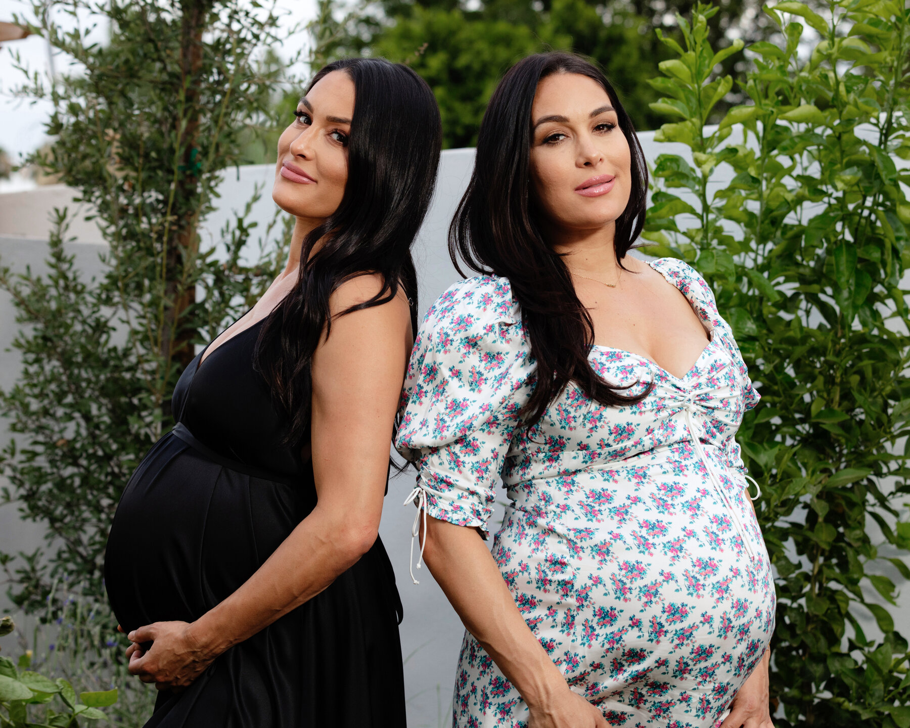 nikki-and-brie-bella-talk-getting-back-into-shape-after-giving-birth-managing-expectations-and-more-on-their-podcast