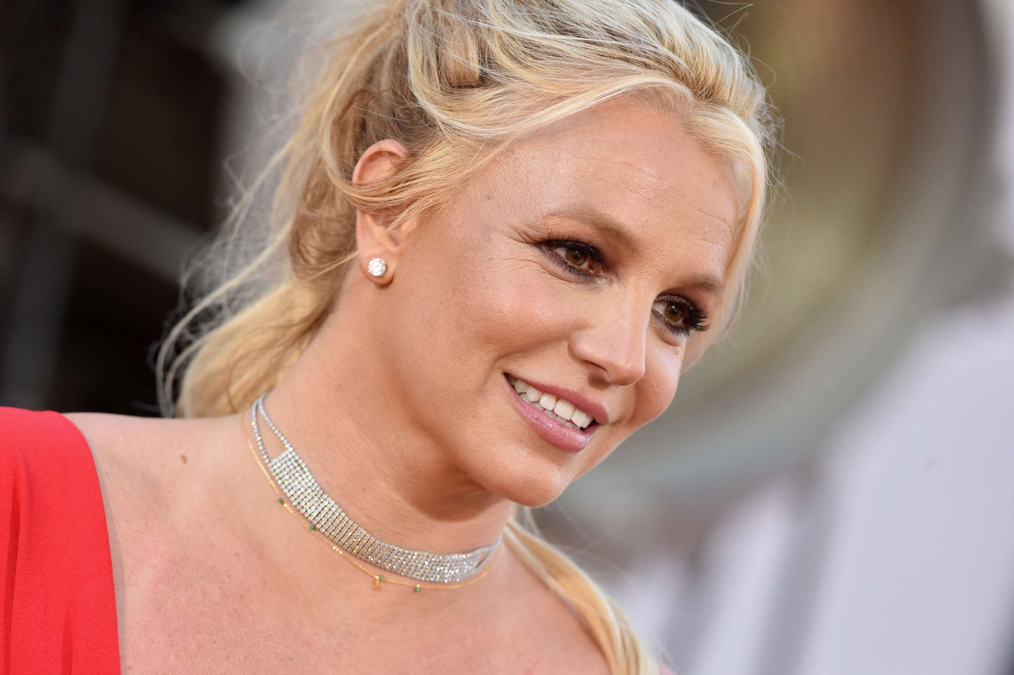 britney-spears-producer-brother-bryan-spears-addresses-the-whole-freebritney-movement