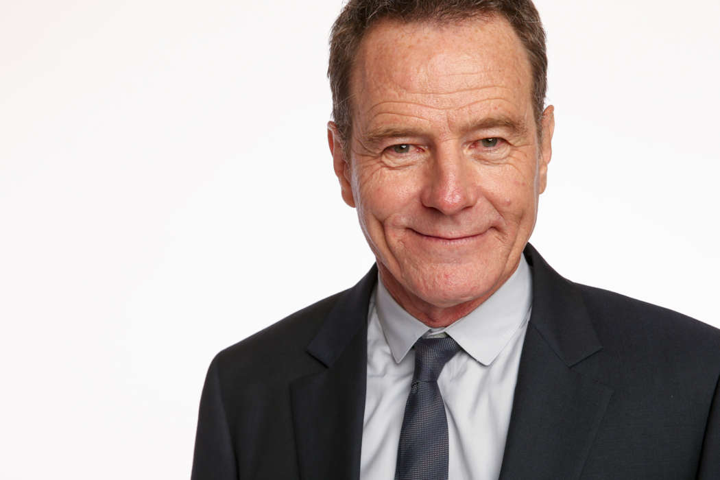 """bryan-cranston-says-he-was-one-of-the-lucky-ones-following-covid-19-battle"""