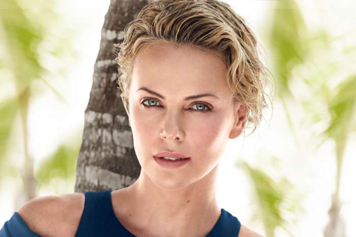 Charlize Theron's Stunt Double Discusses Bad 'Feud' Between Theron And Tom Hardy
