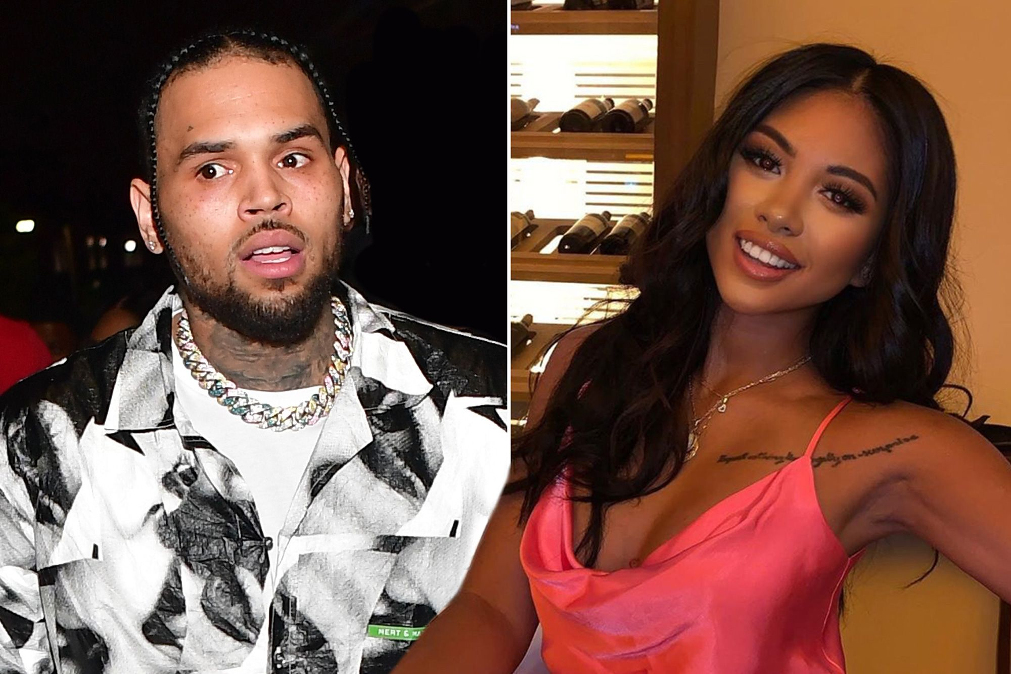 chris-brown-and-ammika-harris-no-longer-follow-each-other-on-social-media-heres-why