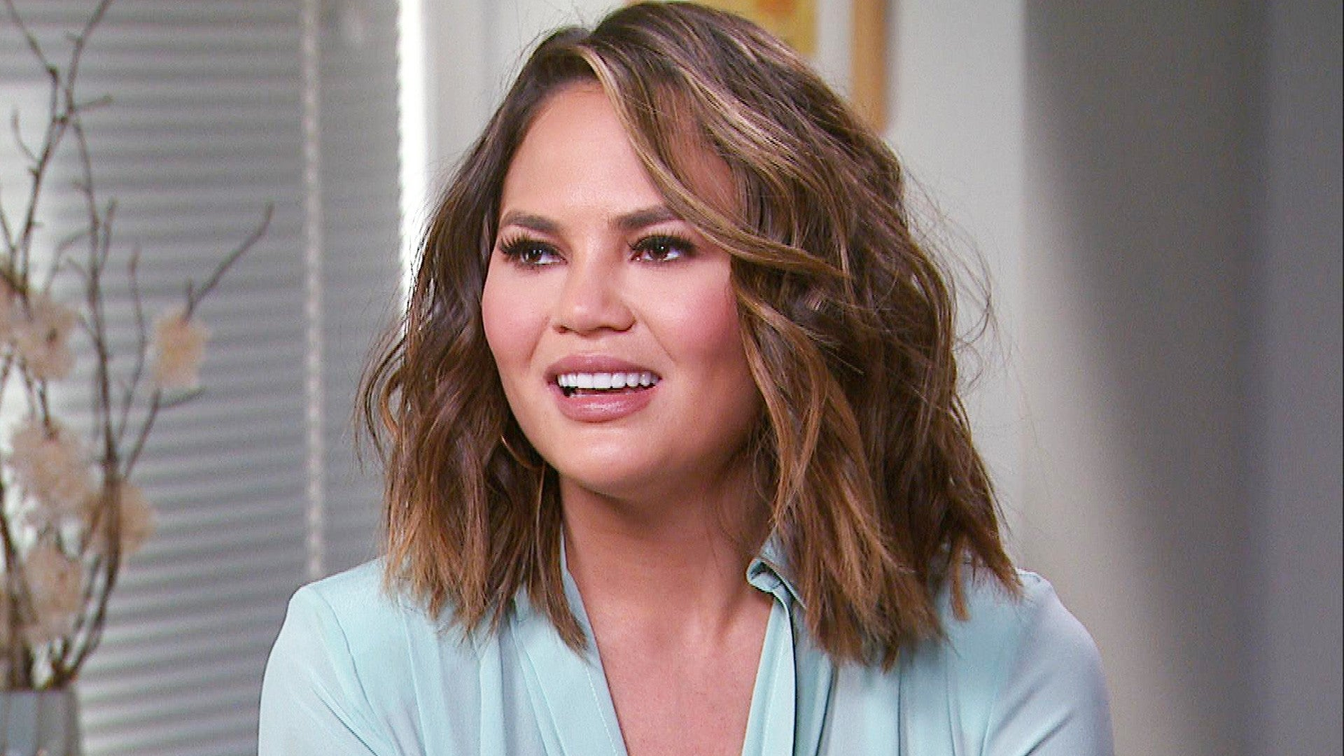 chrissy-teigen-says-shell-be-back-to-the-plastic-surgeon-to-make-her-chest-even-smaller-after-removing-her-implants