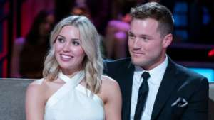 Cassie Randolph Slams Colton Underwood For Wanting To 'Monetize' Their Split In Lengthy Letter!