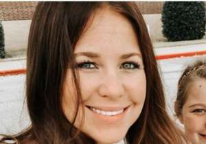 Counting On - Jana Duggar Is 'Not That Worried' About Being 30 & Single, But Admits She Feels Pressure To Find A Husband