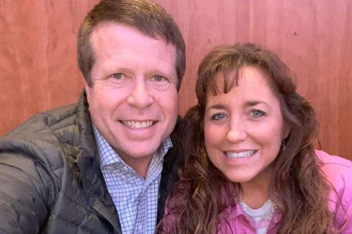 Counting On - Jim Bob & Michelle Duggar Celebrate 36th Wedding Anniversary, But Their Kids Seemingly Forgot
