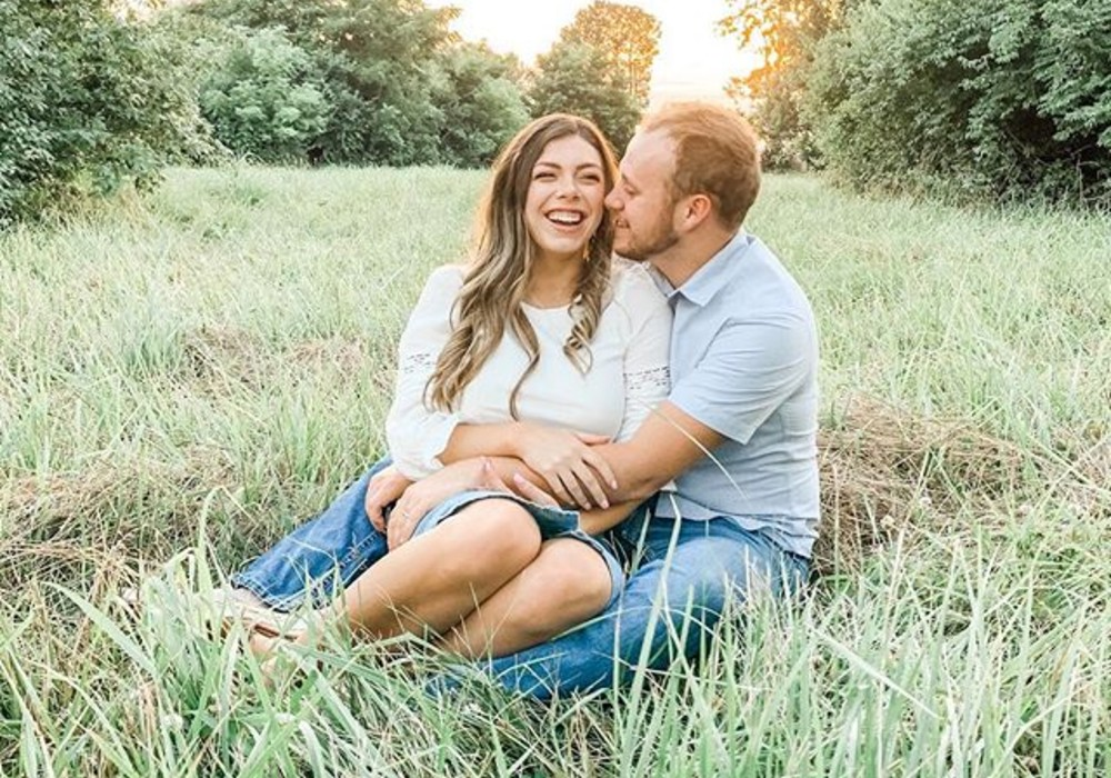 counting-on-josiah-duggar-lauren-swanson-open-up-about-life-as-new-parents-to-daughter-bella