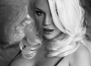 Courtney Stodden Has No Time For 'F***k Boys' — Brian Austin Green, Is She Talking To You?