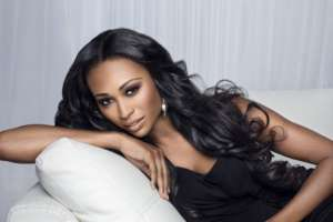 Cynthia Bailey Expresses Her Regret Following Kelly Preston's Death