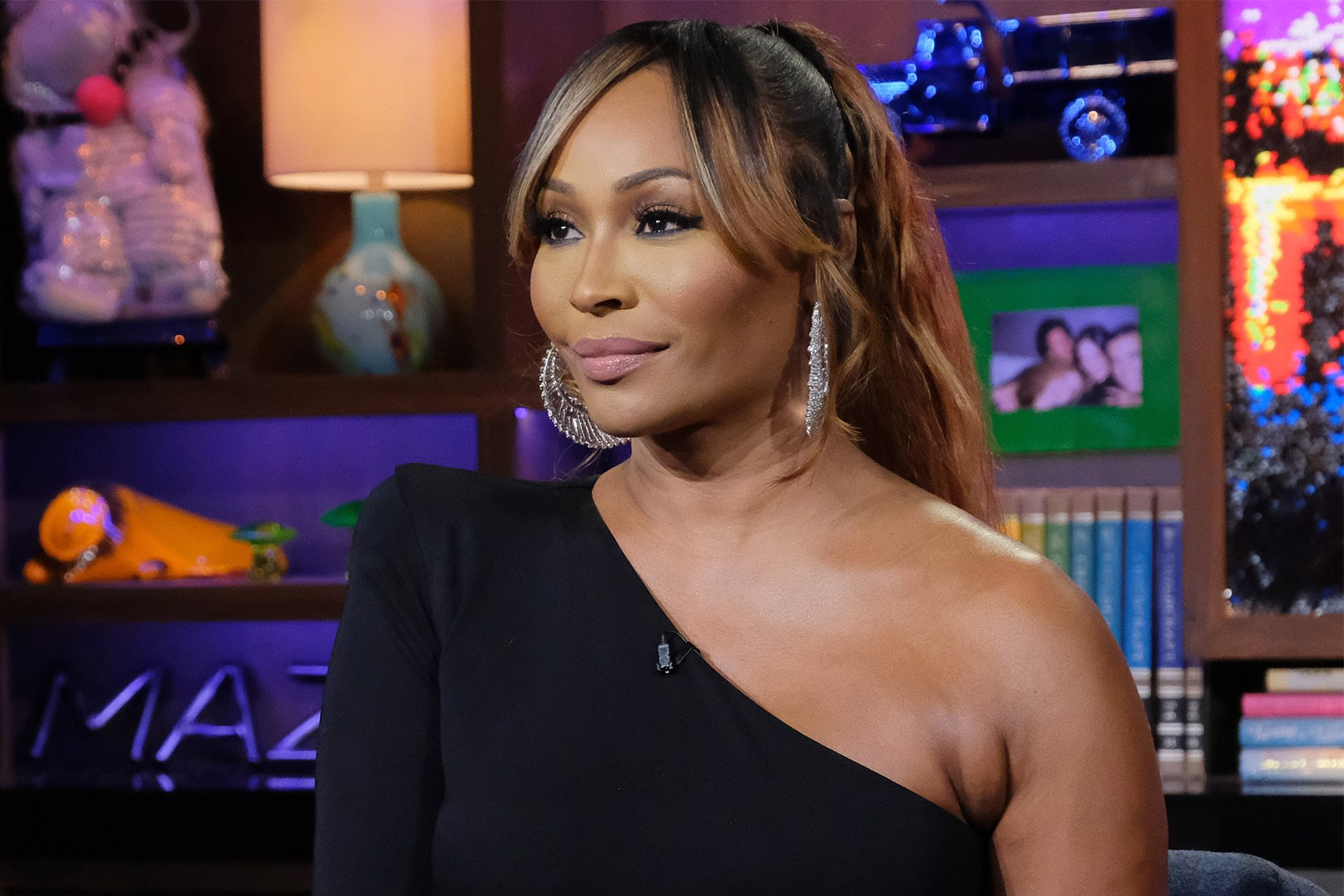 cynthia-bailey-honors-the-late-john-lewis-see-her-emotional-message
