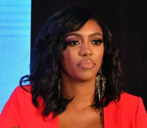 Porsha Williams Raises Awareness About An Important Devastating Subject